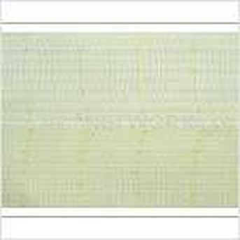 SHEET CHART/ PAPER CHART 20012-31-KC