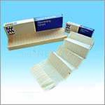 KOKUSAI FOLDING CHART/ PAPER CHART B9653BQ-KC