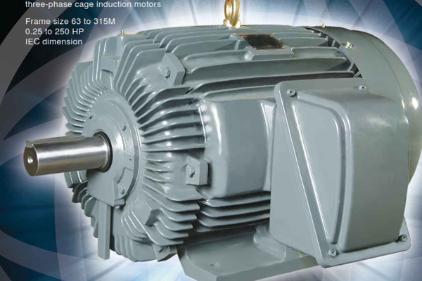 images AC Electric Motor