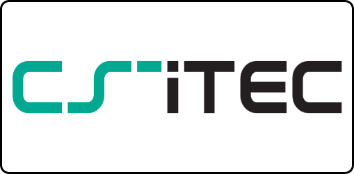 CS iTEC