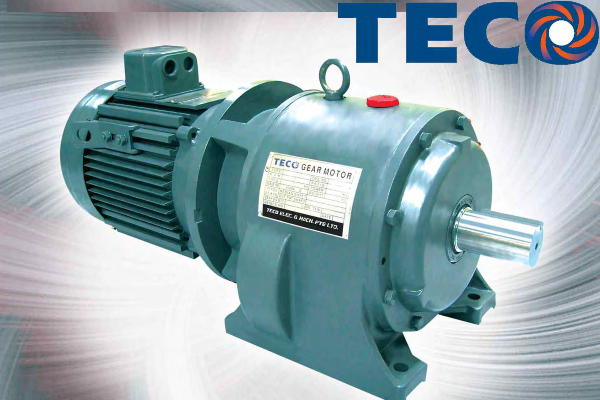 images Gear Motor