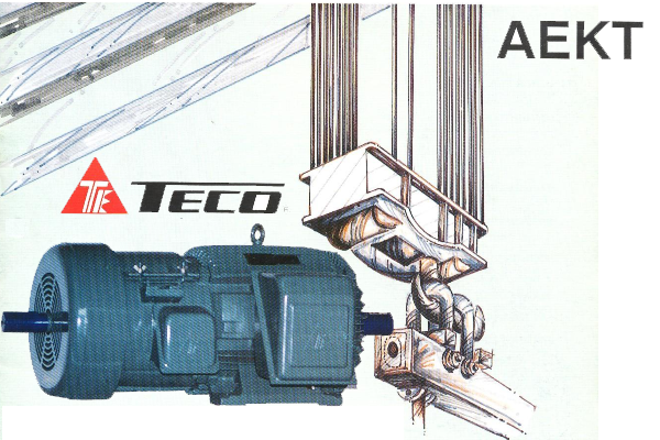 images Wound Rotor Crane